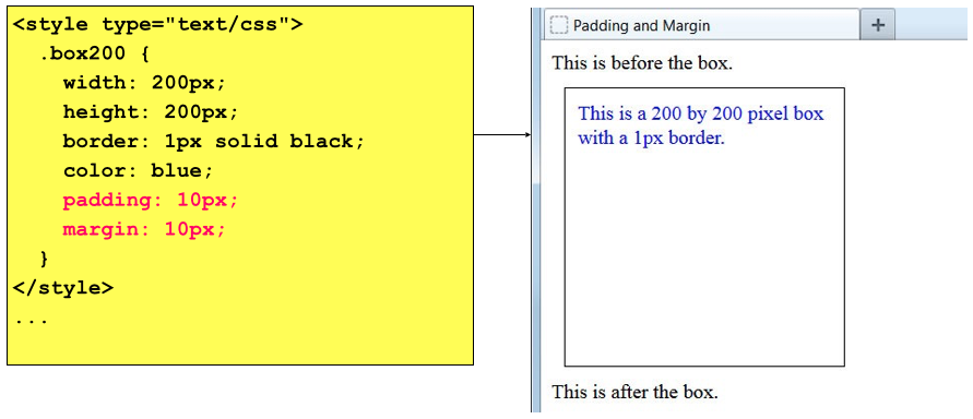 10 reasons why people love table style border padding for Table th margin css