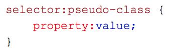syntax-pseudo-class
