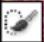 Screenshot 2015-11-05 07.54.44