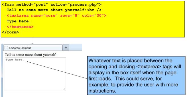 lg-text-box