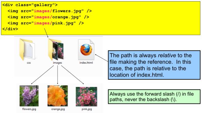 relative-path